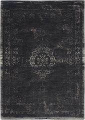 Vintage Fading World – Mineral Black 8263 Louis de Poortere
