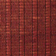 Wollen Vloerkleed Rood Argon 112 - Perletta