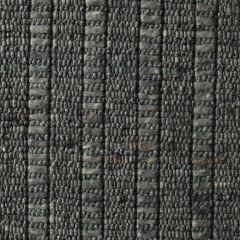 Wollen Vloerkleed Grijs Argon 338 - Perletta