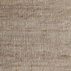 Wollen Vloerkleed Wit Spot 102 - Perletta