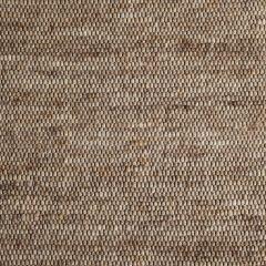 Wollen Vloerkleed Beige Spot 104 - Perletta