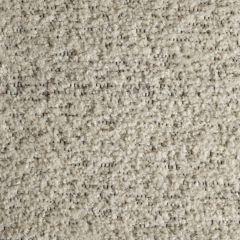 Wollen Vloerkleed Wit Grijs Pixel 003 - Perletta