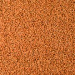 Wollen Vloerkleed Oranje Pixel 022 - Perletta