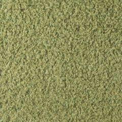 Wollen Vloerkleed Groen Pixel 040 - Perletta