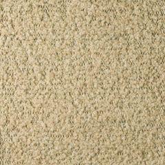 Wollen Vloerkleed Licht Geel Pixel 124 - Perletta