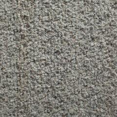 Wollen Vloerkleed Grijs Pixel 132 - Perletta