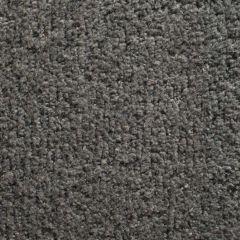 Wollen Vloerkleed Grijs Pixel 338 - Perletta