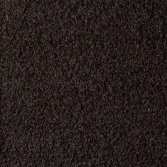 Wollen Vloerkleed Antraciet Pixel 368 - Perletta
