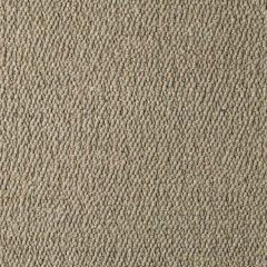 Wollen Vloerkleed Bruin Scrolls 162 - Perletta