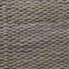 Wollen Vloerkleed Beige Finesse 374 - Perletta