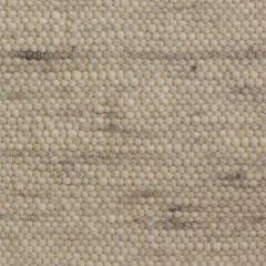 Wollen Vloerkleed Wit Grijs Bellamy 003 - Perletta