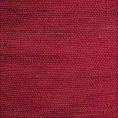 Wollen Vloerkleed Rood Bellamy 319 - Perletta