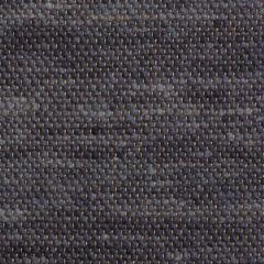 Wollen Vloerkleed Blauw Bellamy 350 - Perletta