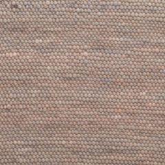 Wollen Vloerkleed Grijs Bruin Bellamy 371 - Perletta