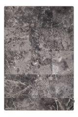 Vloerkleed Marble - Desso - Grigio