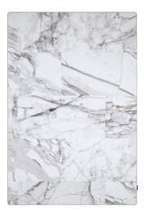 Vloerkleed Marble - Desso - Carrara
