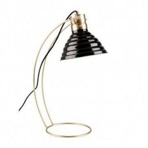 Zuiver FLOOR LAMP TRIPOD WEBBING