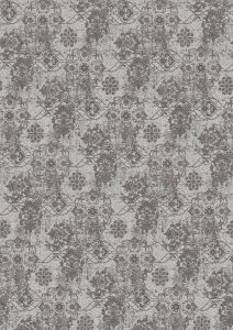 Vloerkleed Patterns AA17-9526 - Desso