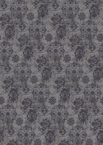 Vloerkleed Patterns AA17-9513- Desso