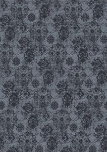 Vloerkleed Patterns AA17-9511- Desso
