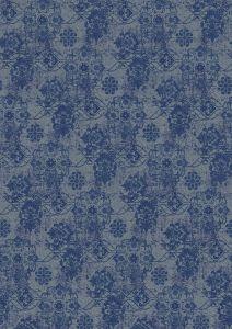Vloerkleed Patterns AA17-8311 - Desso
