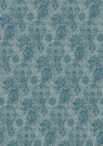 Vloerkleed Patterns AA17-8853 - Desso