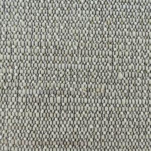 Wollen vloerkleed Polar 701/1 - Perletta