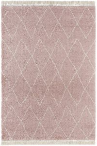 Mint Rugs Desire Rose Cream 103323