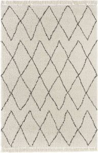 Mint Rugs Desire Cream 103324