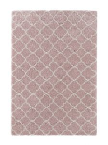 Mint Rugs Grace pink, cream 102602