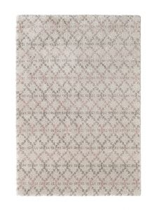 Mint Rugs Grace cream, pink 102597