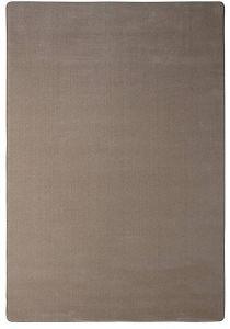 Modern Vloerkleed Beige Bounty 72 - Interieur05