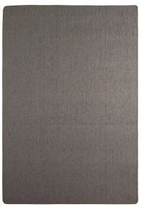 Vloerkleed Sabang Beige/Grijs - Tafel Vloerkleed