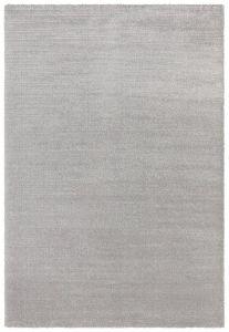 Vloerkleed GLOW  Light grey - ELLE DECOR