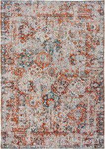 The Antiquarian Bakhtiari Collection Galata 9128 - Louis de Poortere