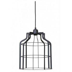 Hanglamp Adine - Light & Living