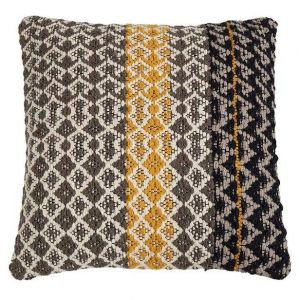 Pillow Moose - Zuiver