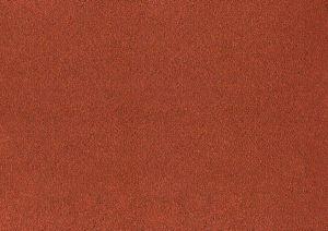 Vloerkleed Asteranne 4218 - Desso