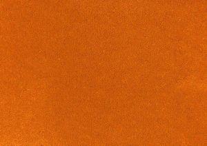 Vloerkleed Asteranne 5101 - Desso