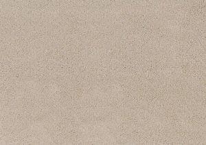 Vloerkleed Asteranne 9538 - Desso