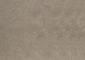 Vloerkleed Asteranne 9536 - Desso