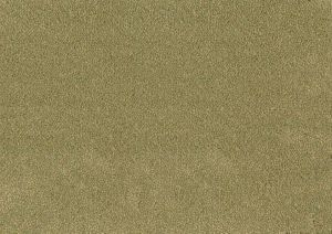 Vloerkleed Asteranne 7853 - Desso