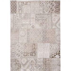 The Khayma Farrago Collection 8685 Lawrence - Louis de Poortere