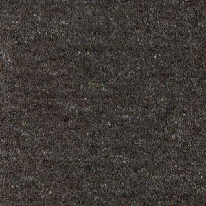 Vloerkleed Melbourne Charcoal - Brinker