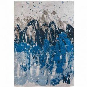 The Atlantic Surf Collection Blue Waves 8486 - Louis de Poortere