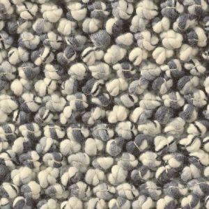 Vloerkleed Marble 29504 Grijs - Brink en Campman