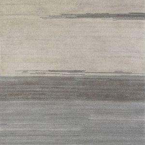 Wollen Vloerkleed Yeti Sky 51104 - Brink en Campman