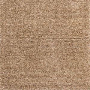 Vloerkleed Beige Treviso Deserto - Perletta Carpets
