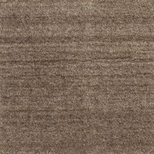 Vloerkleed Grijs/Bruin Treviso Elefante - Perletta Carpets