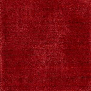 Vloerkleed Rood Treviso Fuoco - Perletta Carpets